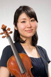 土屋杏子さん