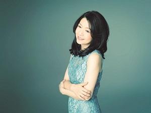 (C)Kiyotaka Saito