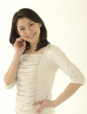 16代目うたのおねえさん神崎ゆう子と一緒に歌おう!