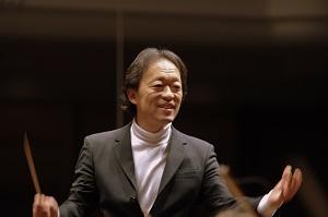 (C)K.Miura