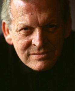 Sir Thomas Allen(C)Sussie Ahlburg