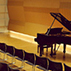 音楽工房イメージ